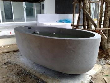 Cher Resort, Hua Hin