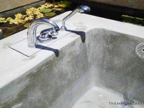 tub07