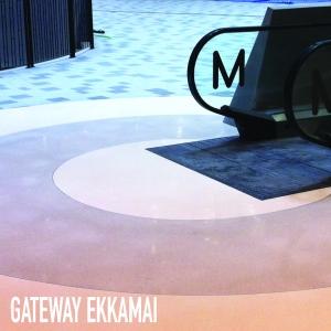 09gateway