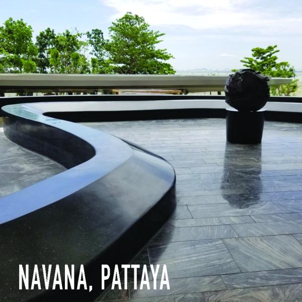 67navana