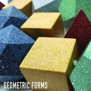 70geometry