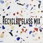 glassmix