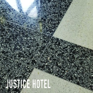 76justicehotel