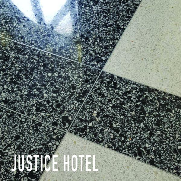 76justicehotel