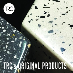 trcproducts